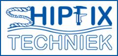Shipfix Techniek